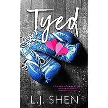 Tyed (English Edition)