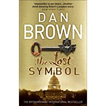 (The Lost Symbol) By Dan Brown (Author) Paperback on (Jul , 2010)