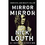 Mirror Mirror: A shatteringly powerful page-turner