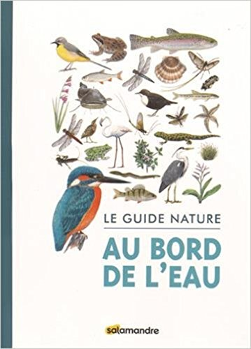 "<a href=""/node/143756"">Guide nature au bord de l'eau</a>"