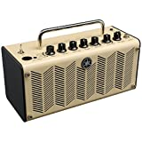 Yamaha THR5 Electric Guitar Amp