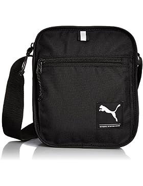 PUMA Umhängetasche Academy Portable