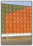 Acrylsilikon Farben 10 x 100 ml.für innen und außen (EUR 2,99/100 ml) für Acrylsilikon Farben 10 x 100 ml.für innen und außen (EUR 2,99/100 ml)