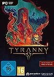 Tyranny (PC) - [Edizione: Germania]