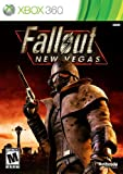 Fallout New Vegas [DVD-AUDIO]