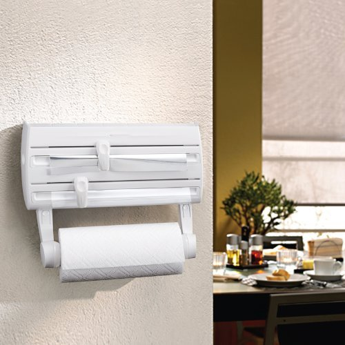 porte-rouleau-monte-sur-mur-avec-papier-film-et-coupe-capsule-storage-rack-by-durshani