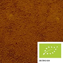 Azúcar de palma 1kg orgánico, extraído del néctar de la arenga