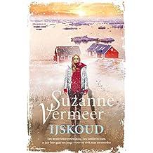IJskoud (Dutch Edition)