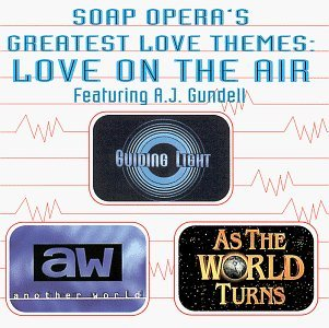 soap-operas-greatest-love-themes-love-on-the-air-by-various-artists