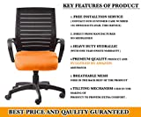 Best Office Chairs - KS Trader Office Arm Chair Review