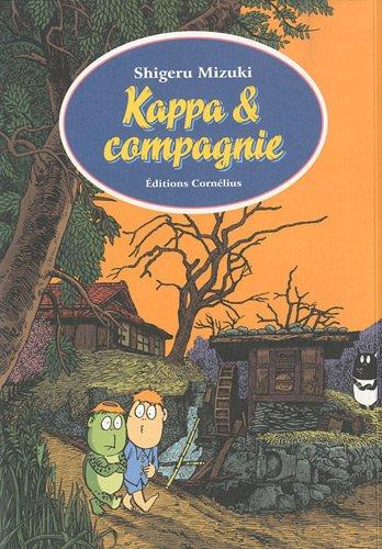 Kappa et compagnie Vol.2