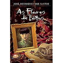 As Flores de Lótus (Portuguese Edition)