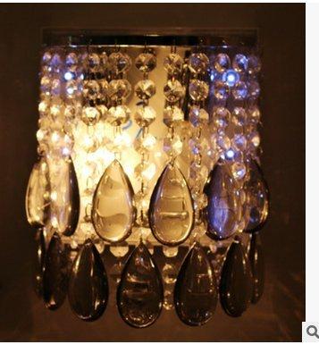 moderna-lampara-de-pared-de-luz-interior-y-outerior-aparejo-de-pared-con-acabado-en-niquel-pulido-ma