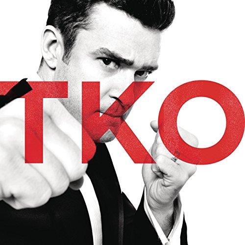 TKO [Explicit]