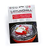 LotusGrill GB-AL-M - Bolsas Asar a