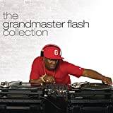 Grandmaster Flash Collection