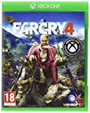 Far Cry 4 Greatest Hits [AT-PEGI]