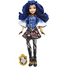 Disney Descendientes firma Evie muñeca de la isla de los perdidos