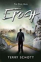 Epoch: The Dark Ages Part 1 (English Edition)