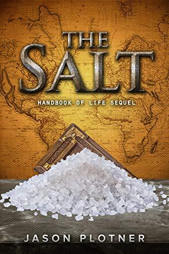 The Salt Supreme Court Legal : (Volume 1 Unit 7) (English Edition)