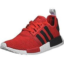 Schuhe Adidas Nmd