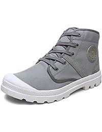 Versace Jeans Sneaker Uomo DisB3 Coated E0YPBSB3899, Deportivas