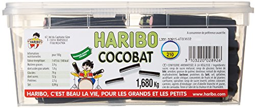 haribo-bonbon-gelifie-cocobat-x-environ-210-pieces-168-kg