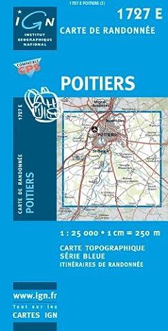 1727e Poitiers