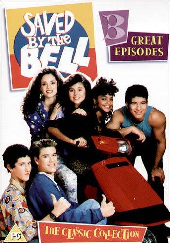 Vol. 1 - Three Classic Episodes