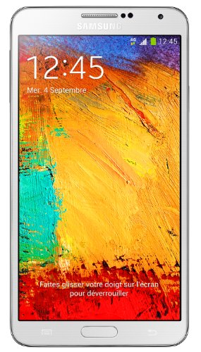 samsung-galaxy-note-3-smartphone-dbloqu-4g-ecran-57-pouces-32-go-android-43-jelly-bean-blanc