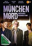 München Mord Einer der's kostenlos online stream