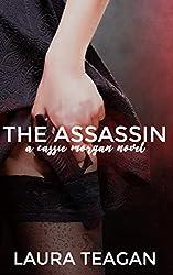 The Assassin (The Cassie Morgan Series Book 1)