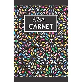 Mon Carnet: Gestionnaire De Mots De Passe, Conserver Vos Identifiants Secrets Dans Ce journal Original Et pratique.