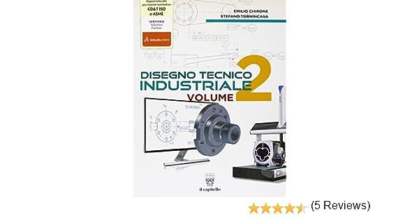Ufficio Disegno Tecnico In Inglese : Amazon corso di radiotelefonia e inglese aeronautico con cd