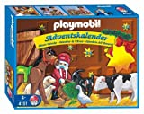 PLAYMOBIL® 4151 - Adventskalender