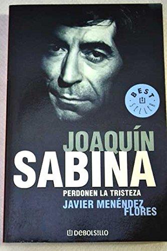 Descargar Libro Joaquín sabina (Bestseller (debolsillo)) de Javier Menendez Flores