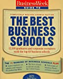 Business Week Guide to the Best Business Schools (4th ed)