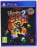 Steam World Dig 2 (PS4)