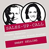 Smart Selling (Sales-up-Call)