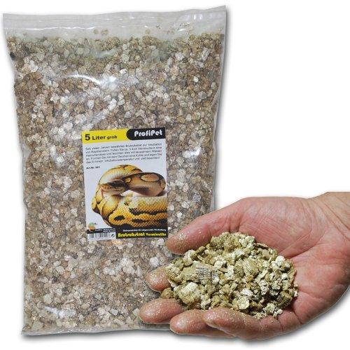 profipet-brutsubstrat-fur-reptilieneier-vermiculite-5-liter-grob