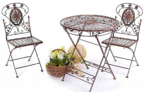 tavolo-con-2-sedie-in-ferro-battuto-coloniale-avis