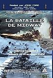La bataille de Midway- TORPEDO SQUADRON 8 -OSCAR DU MEILLEUR COURT METRAGE DOCUMENTAIRE 1943