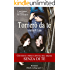 Tornerò da te (Blind Love Saga Vol. 1)