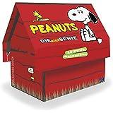 Peanuts - Die neue Serie - (Vol. 01 - Vol. 10) [Hündehütte] [Limited Edition] (10 Disc Set)