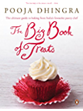 Big Book of Treats