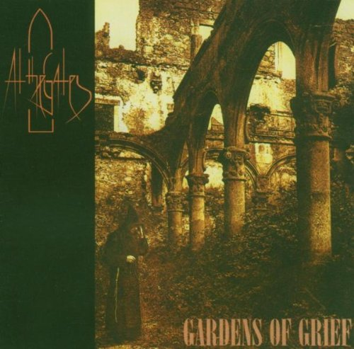 Gardens of Grief: Remastered By At The Gates,Sahg (2004-07-12)