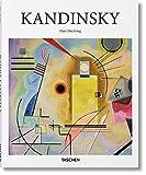 ISBN 9783836507394