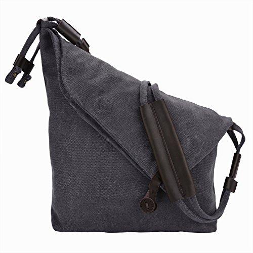 hobo-bagcoofit-canvas-crossbody-messenger-bag-shouder-bag-handbag-for-women-mens