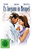 Es begann in Neapel - Robert L. Surtees
