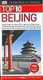 Top 10 Beijing (Pocket Travel Guide)